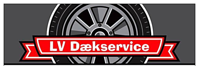 Salg og montering af dæk